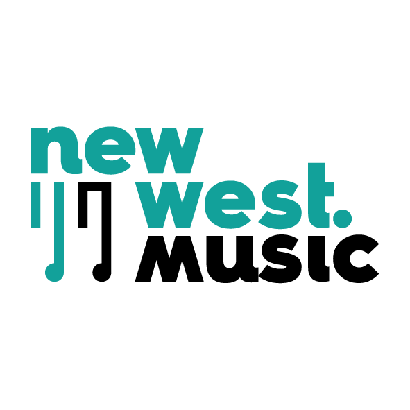 New West Music
